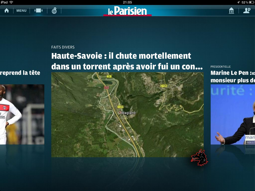 leparisien_tablette