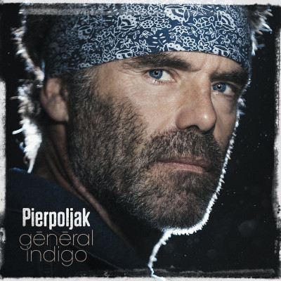 pierpoljak_general_indigo