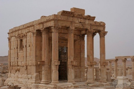temple-of-baal-shamin-palmyra